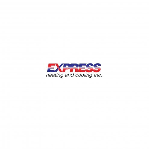 Express Heating And Cooling Inc Express Heating And Cooling Inc