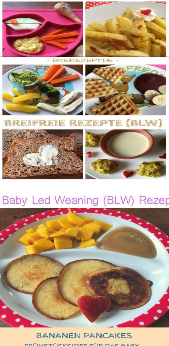 c4c885081c1c9b82bc9507751dd7c950 - Baby Led Weaning Rezepte
