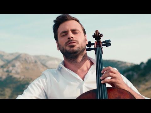 Hauser Deborah S Theme Once Upon A Time In America Youtube Accordion Music Cello Music Violin Music