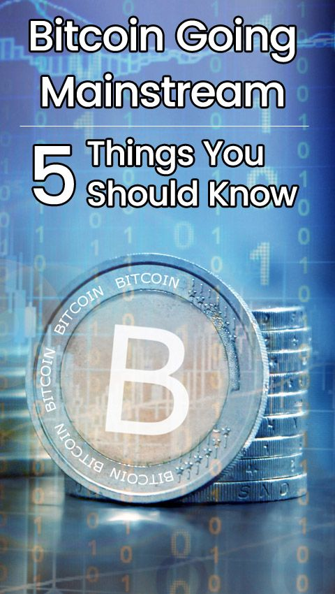 what is bitcoin business