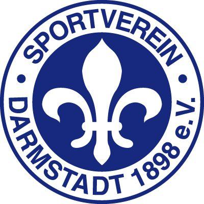 SV Darmstadt 98 — Wikipédia