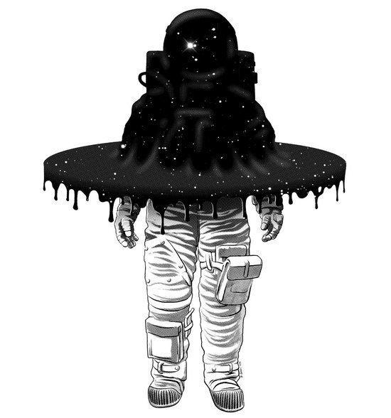 Звёздное небо и космос в картинках - Страница 29 C4ca46c7376dd9bed72053bd2db34213