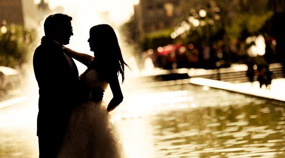 www.imphotography.mx Fotografia de boda en Guadalajara, México.