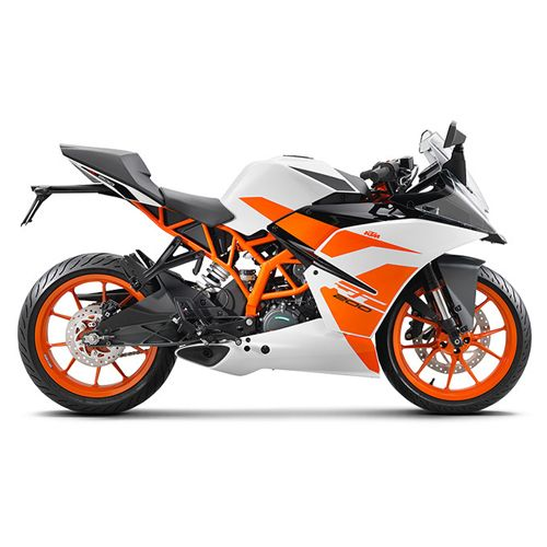 Ktm Bike Price In Bangladesh 2020 With Full Specifications