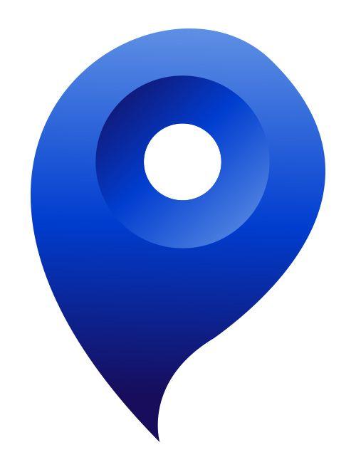 تصاميم شعارات جاهزة حجم كبير للتحميل مجانا 5 Logo Design Ads Creative Design