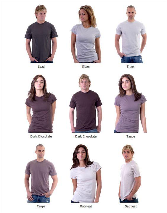 professional models t shirt mockups 50 free high quality