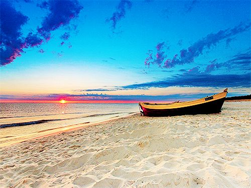 Beach Sunset Backgrounds Tumblr: Summer-and-beach-tumblr-backgrounds-2015-1.png