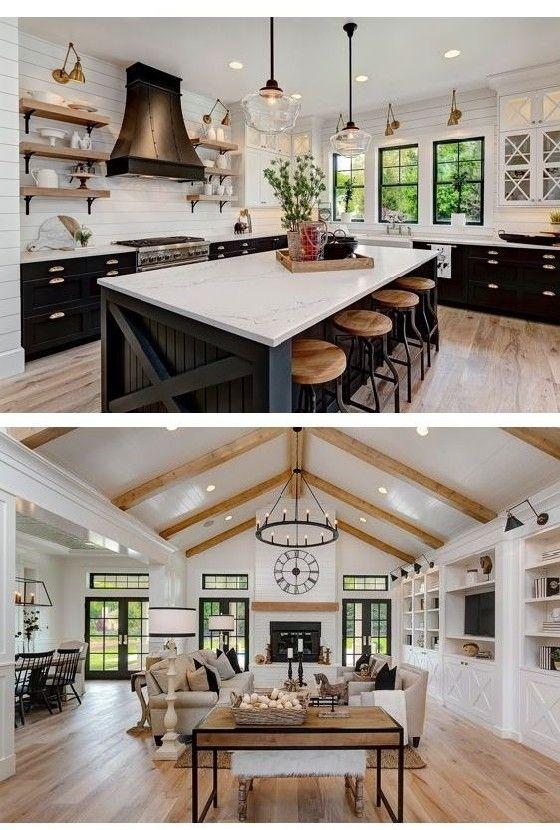 Best Awesome Innovative Home Furnishings Ideas 17 Home Home
