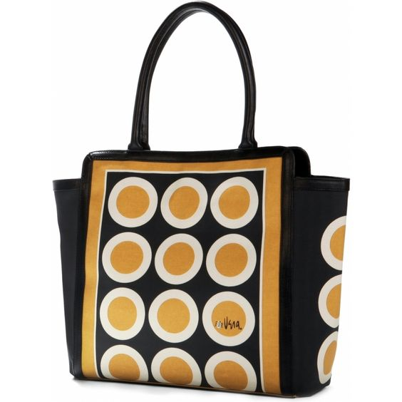 Vera by Brighton Mod Tote to purchase call NCH Galleries at (951)734-5989
