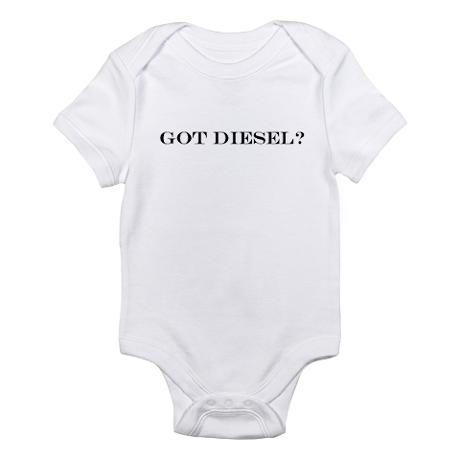 I have to get this for Mitch's future baby! He'd love it!!