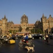 Read about: #Mumbai, a city that never stops eating!