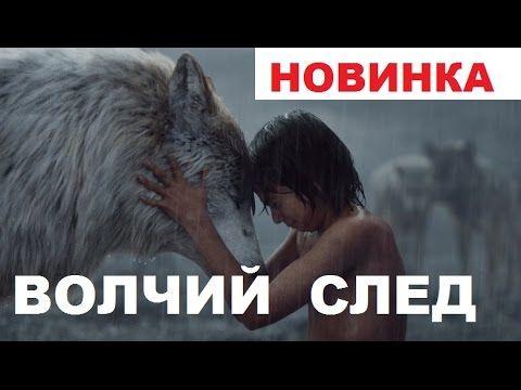 скачать фильмы через торрент русские боевики 2016