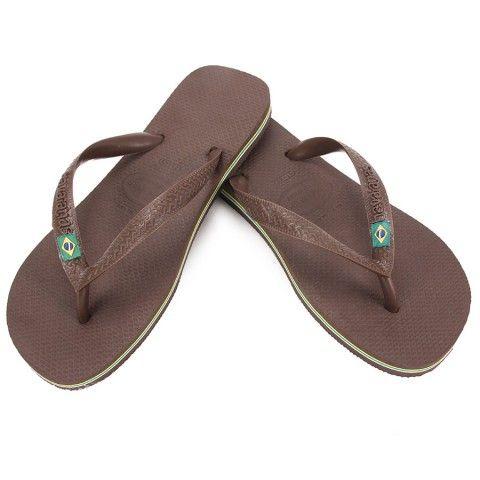 sandals flops comfortable flip and supportive most helen comforter mephisto