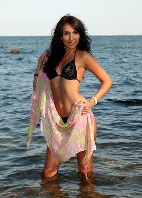 #Photo from #allukrainianbrides.com