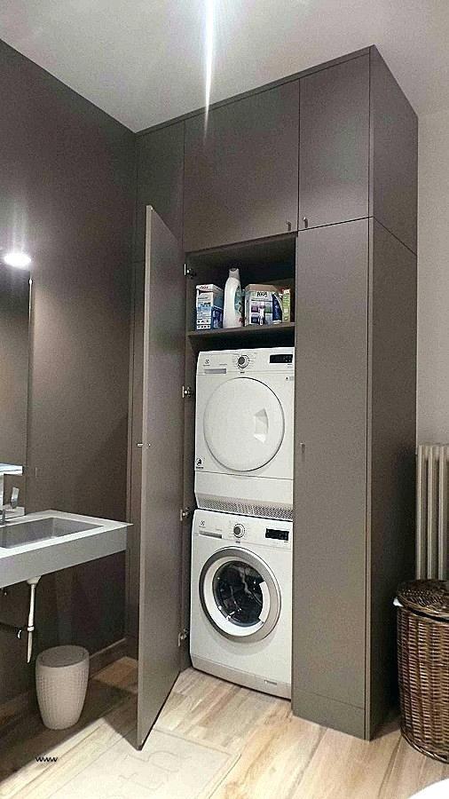 24+ Colonne coulissante salle de bain ideas in 2021