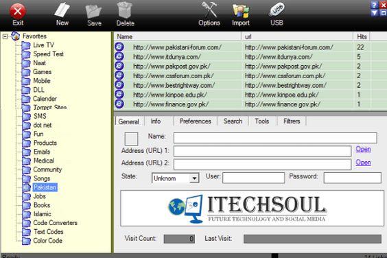 bangla word 1.9 software free  full version