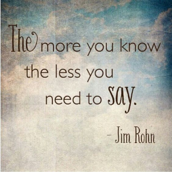 #Jim Rohn Quotes 'Click here' for #wisdom #quotes: