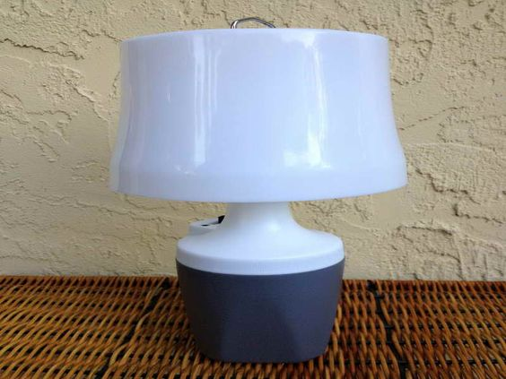 Battery Operated Table Lamps With Glows ~ Http://lanewstalk.com/battery  Operated Table Lamps/ | Operated Table Lamps | Pinterest | Battery Operated  And ...
