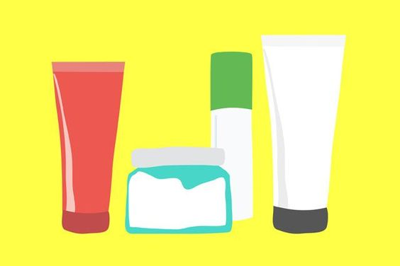 skincare-routine must dos change it up! How tos