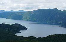 Nordfjord – Wikipedia