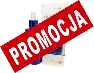 Przedmioty użytkownika KERASKLEP - Serioxyl - Allegro.pl - Więcej niż aukcje. Najlepsze oferty na największej platformie handlowej.