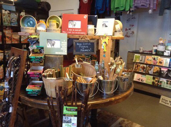 Dog Boarding Rocky Mountain National Park Pet Supplies Grand Lake Colorado