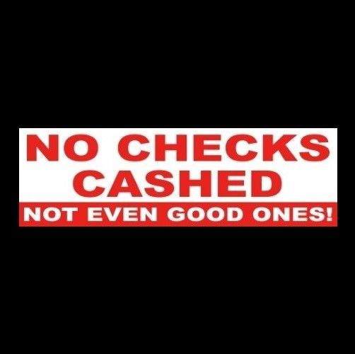 Best Check Cashing Services Check Cashing Services Jerusalem Check Cashing Online Checks Service