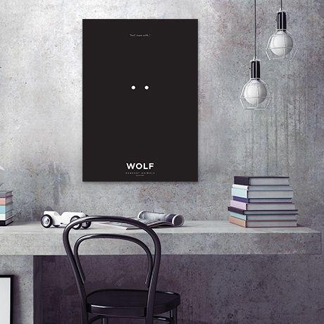 Wolf - alt_image_three