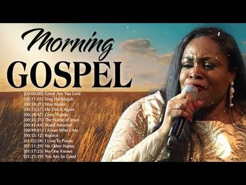 Most Popular Sinach Morning Gospel Songs 2020 Beautiful Sinach Songs For Prayers Medley Youtube In 2020 Gospel Song Gospel Song Lyrics Praise Songs