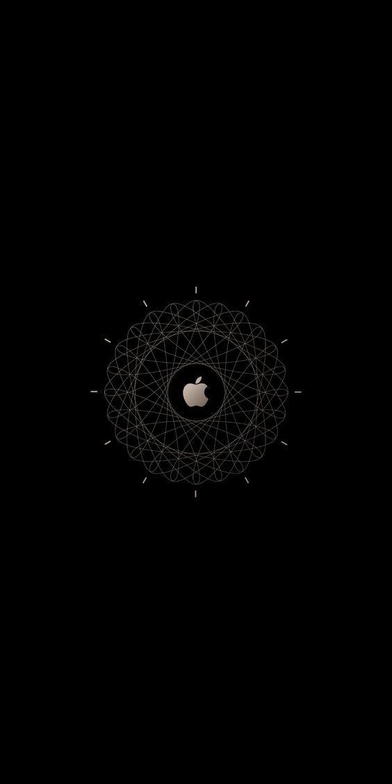 خلفيات ايفون In 2021 Apple Iphone Wallpaper Hd Apple Wallpaper Iphone Iphone Wallpaper