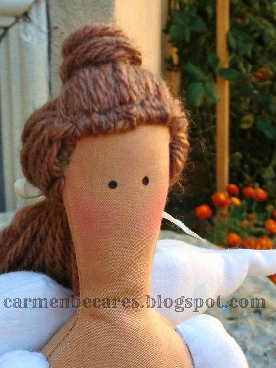 carmenbecares.blogspot.com: TILDA