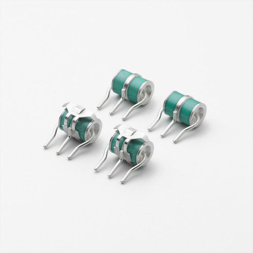 PMT310 #Littelfuse #Electronics #Engineering #Design #Green #Technology