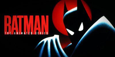 Animes & Download's: BATMAN - 2° TEMPORADA - DUBLADA