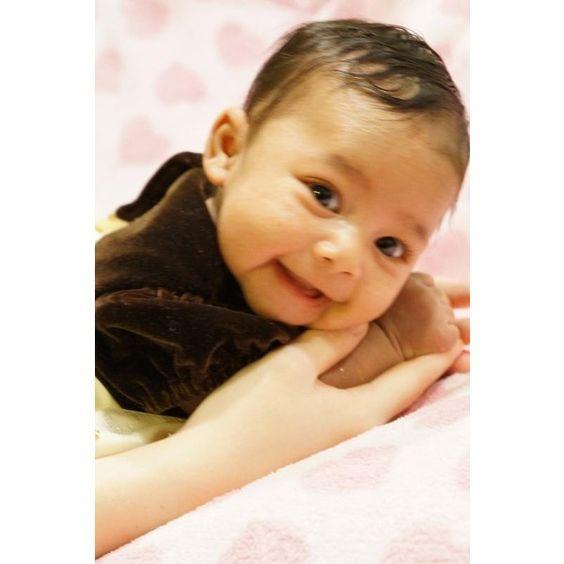 Black And White Baby Sleeping: Pinterest • The World's Catalog Of Ideas