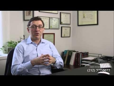 Pin On New York Criminal Lawyers Videos