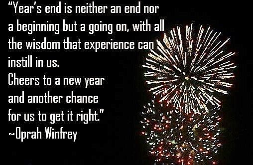 Years End Is Neither An End Or A Beginning New Years New Year New Years Quotes New Year Quotes New Quotes About New Year New Years Eve Quotes New Friend Quotes