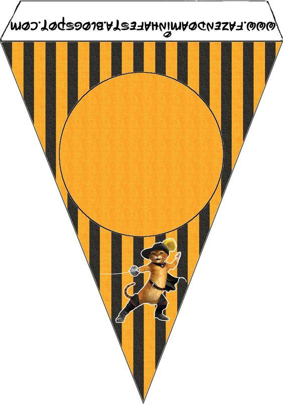 http://fazendoanossafesta.com.br/2012/10/gato-de-botas-kit-completo-com-molduras-para-convites-rotulos-para-guloseimas-lembrancinhas-e-imagens.html/: