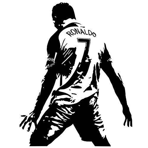 Image Associee Ronaldo Cristiano Ronaldo Ronaldo Football