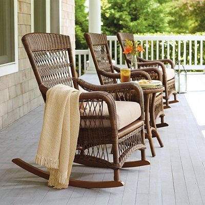 Rocking chairs, Chairs and The ojays on Pinterest