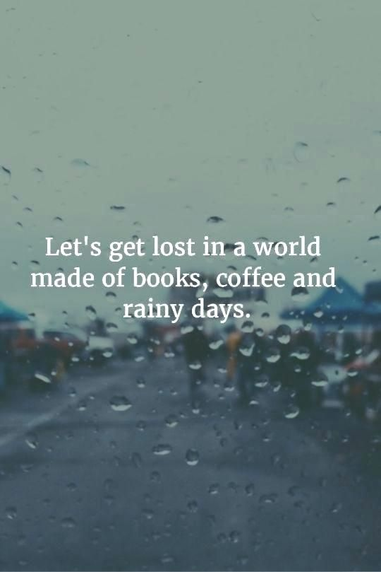 Google Image Result For Http Warsawspeaksmobile Com Wp Content Uploads 2019 03 Funny Quotes Rainy Day Funny Movie Live Quotes For Him Rain Quotes Book Quotes