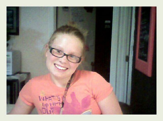 My sis