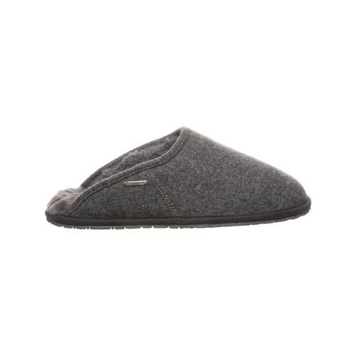 Bearpaw Ori Men S Slipper 2169m Free Shipping Mens Slippers Slippers Mens Slippers Shoes