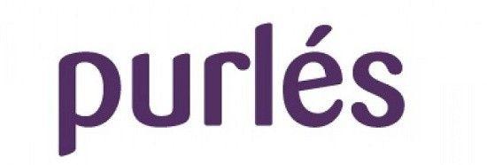 Purles Tech Company Logos Company Logo Vimeo Logo