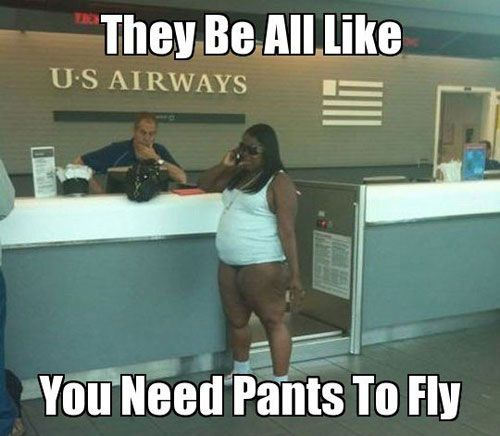 South Bend Airport?