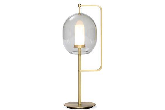 Lantern Light table lamp