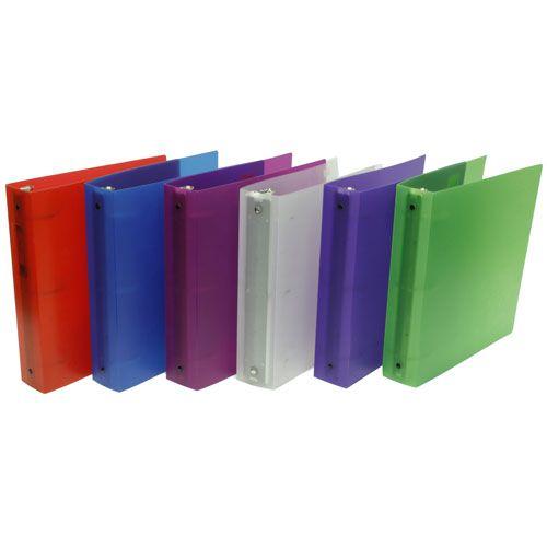 The catholic toolbox student folders binders c a t e c h e s i s pinterest toolbox for The catholic toolbox