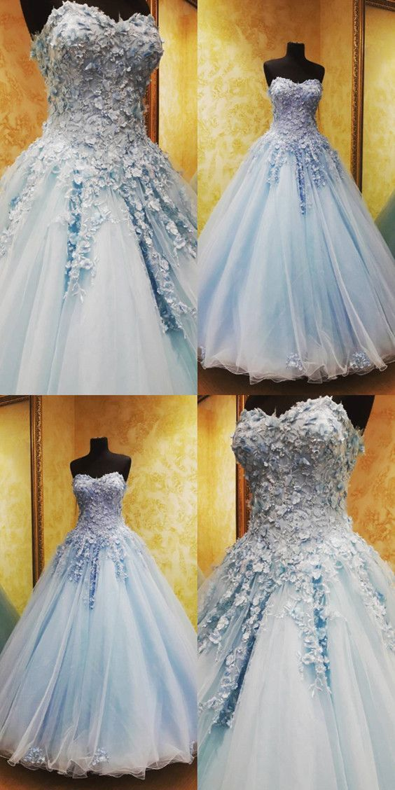 Pin On 2018 New Prom Dresses Formal Gowns