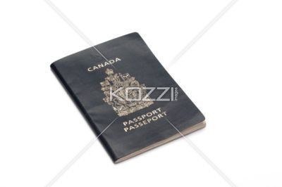 canadian passport renewal form to print