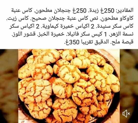 Pin By Hachmia Salim On Gateau Food Breakfast