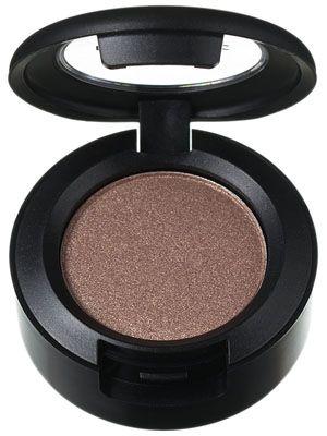 Mac makeup makes the best glitter eyeshadows!